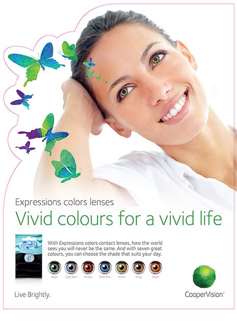 vivid-colours