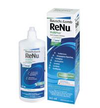 Renumultiplus_202X218